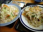 food024.jpg