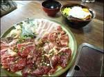 food033.jpg