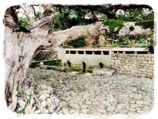 image-20140105201906.png