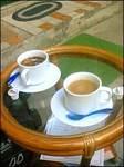 cafe33.jpg